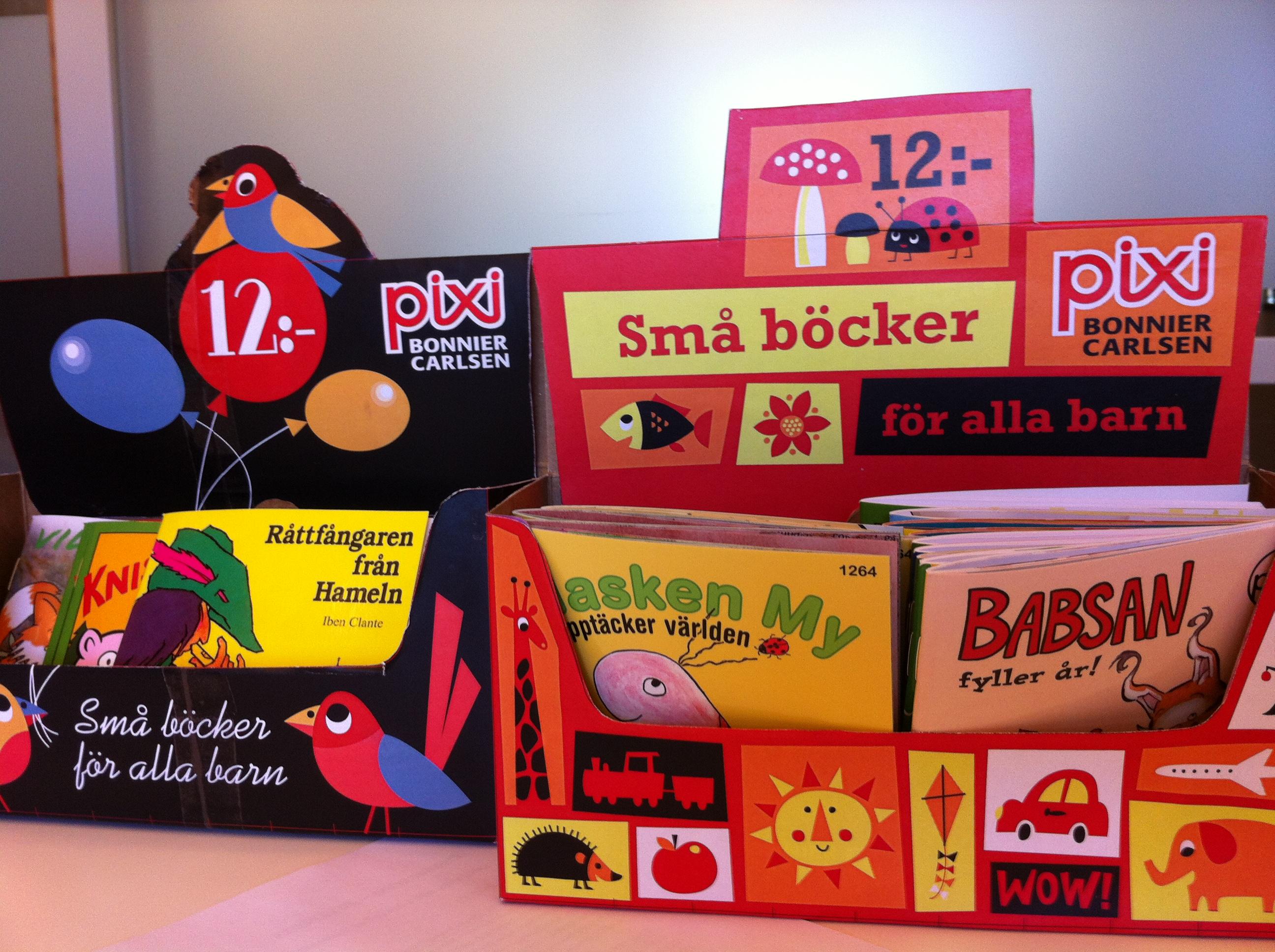 Sveriges Mest Lasta Bok Bonnier Carlsens Blogg