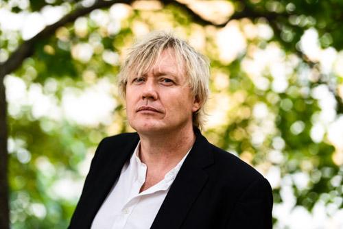 Anders-Jacobsson_författare